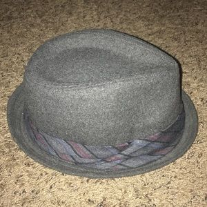 Other - Men's fedora size large/xl